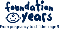 foundation_years